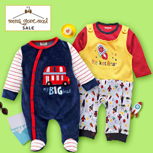 Price drop on Baby styles | Infant