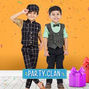 For All Occasions | 12M - 10Y