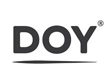 Doy Discontinued