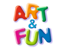 Art and Fun