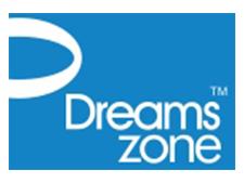 Dreamszone