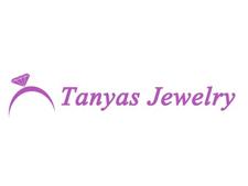 Tanyas Jewelry