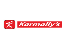 Karmallys