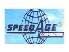 Speedage