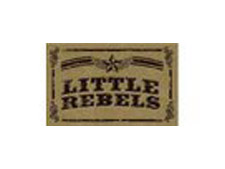 Little Rebels