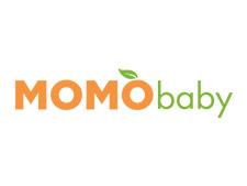 Momo Baby
