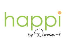 Happi by Dena