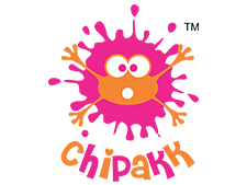 Chipakk
