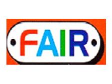 Fair Ind