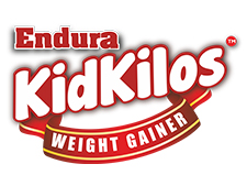 Kidkilos