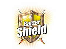 Bactershield
