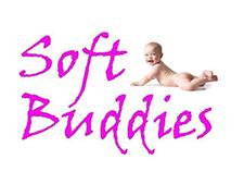 Soft Buddies