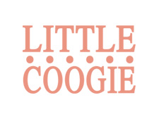 Little Coogie