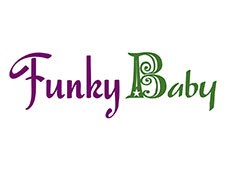 Funky Baby