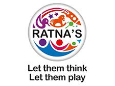 Ratnas
