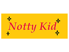 Notty Kid