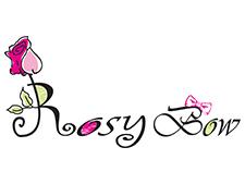 Rosy Bow