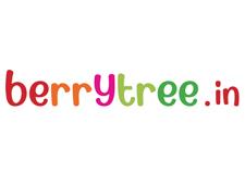 berrytree