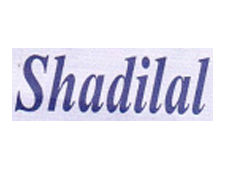 Shadilal