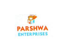 Parshwa Ent