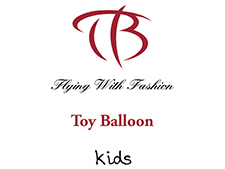Toy Balloon