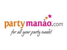 Partymanao