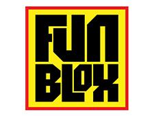 Fun Blox