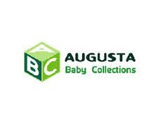 Augusta Baby