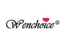 Wenchoice