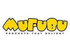 Mufubu