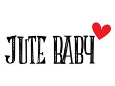 Jute Baby
