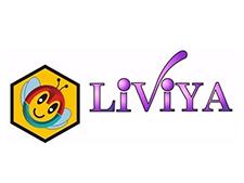 LIVIYA
