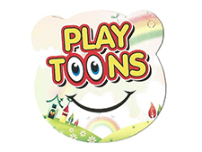 PLAY TOONS