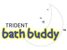 Trident Bath Buddy