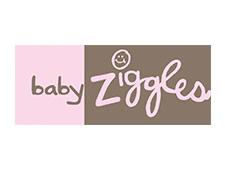 Baby Ziggles