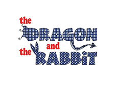 The Dragon and the Rabbit