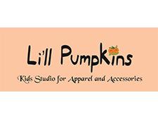 Li'll Pumpkins