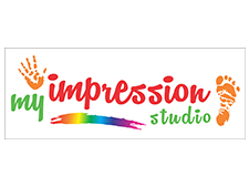 My Impression Studio