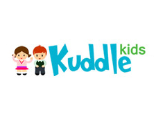 Kuddle Kids