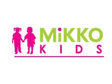 Mikko Kids