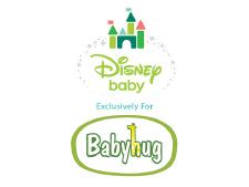 Disney by Babyhug
