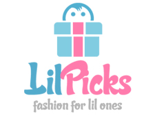 Lilpicks Couture