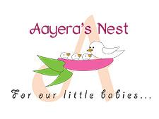 Aayera's Nest