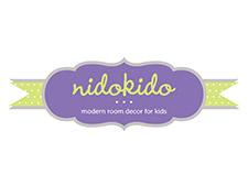 Nidokido