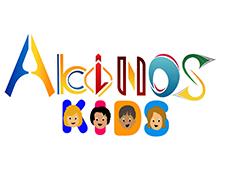 Akinos Kids