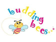 Budding Bees