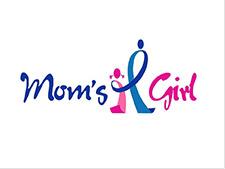 Mom's Girl