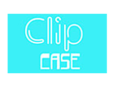 Clip Case