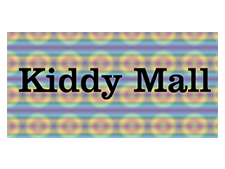Kiddy Mall