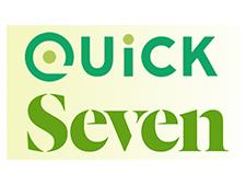 Quick Seven